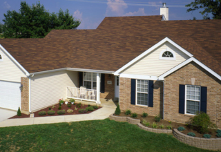 Why You Need the Best Roofing Company to Conduct Your Book Reviews Safely