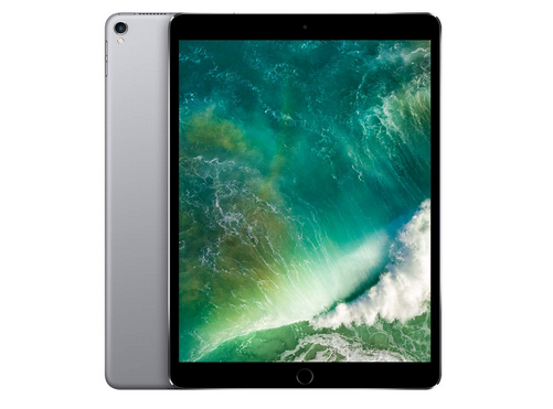 Apple Ipad Pro for Writers